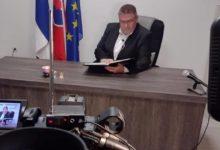 Photo of Novoročný príhovor starostu obce 1.1.2021
