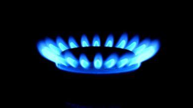 Photo of Odpisovanie stavov plynomerov