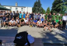 Photo of X. ročník turnaja O POHÁR STAROSTU OBCE V MALOM FUTBALE