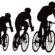 Cyklistické preteky