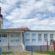 Zrekonštruovaná materská škola je v prevádzke