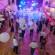 Školský ples 2016