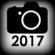 Fotogaléria – 2017