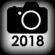 Fotogaléria – 2018