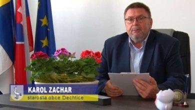 Photo of Deň matiek 2020