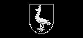 Zasadnutie obecného zastupiteľstva 14.1.2019