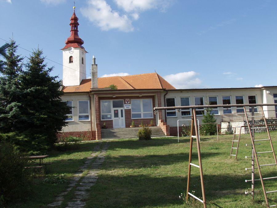 Photo of POĎAKOVANIE  BRIGÁDNIKOM