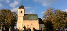 Dechtice a Dni európskeho kultúrneho dedičstva