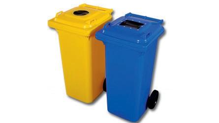 Photo of Zníženie a odpustenie poplatku za komunálny odpad.