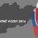 Voľby do Národnej rady Slovenskej republiky 5.3.2016