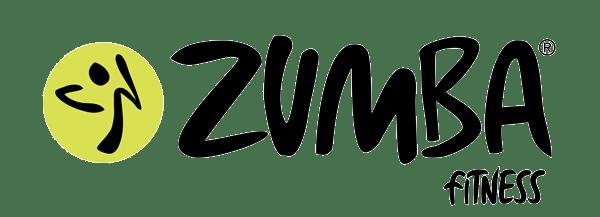 Čo je Zumba