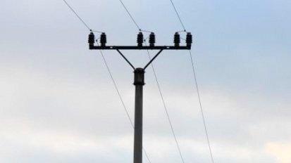 Photo of Prerušenie distribúcie elektriny