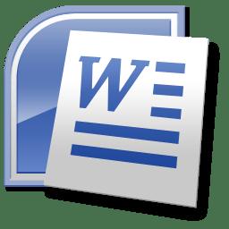 microsoft-word-icon-5
