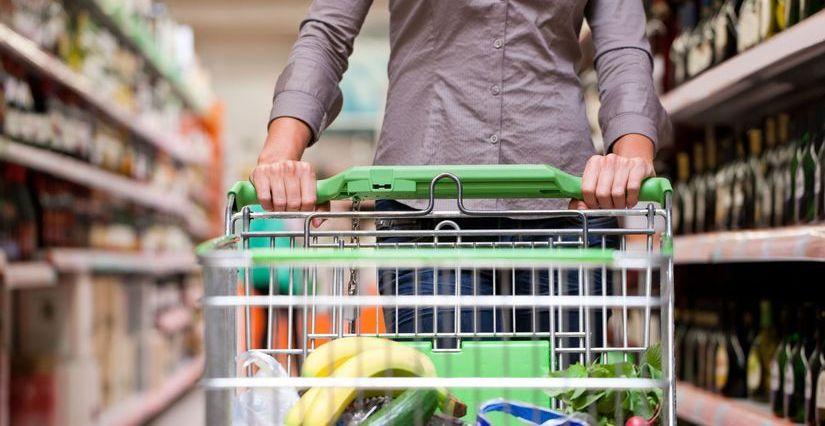 Photo of Možnosť nákupov pre seniorov !!!