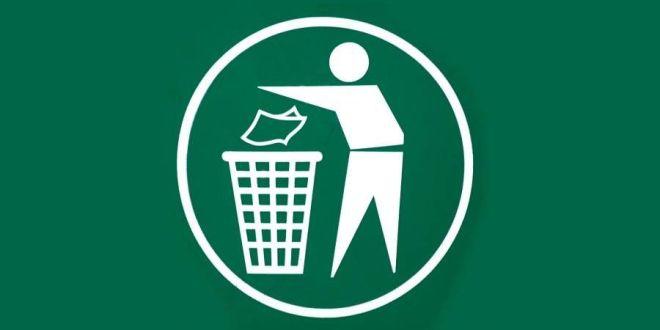 Nakladanie s odpadmi
