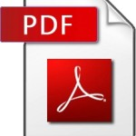 pdf-logo300-80x80