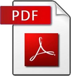 Otvoriť PDF dokument