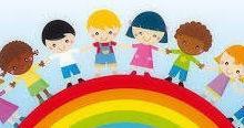 Photo of Zápis detí do materskej školy